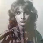 1980, photo: Paul Turcotte