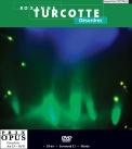 10106_Turcotte_(O)gpakDVD_v2
