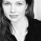 Laur Fugère, chanteuse (espace vital, Alibi des voltigeurs)