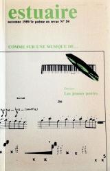 Revue_Estuaire_1989