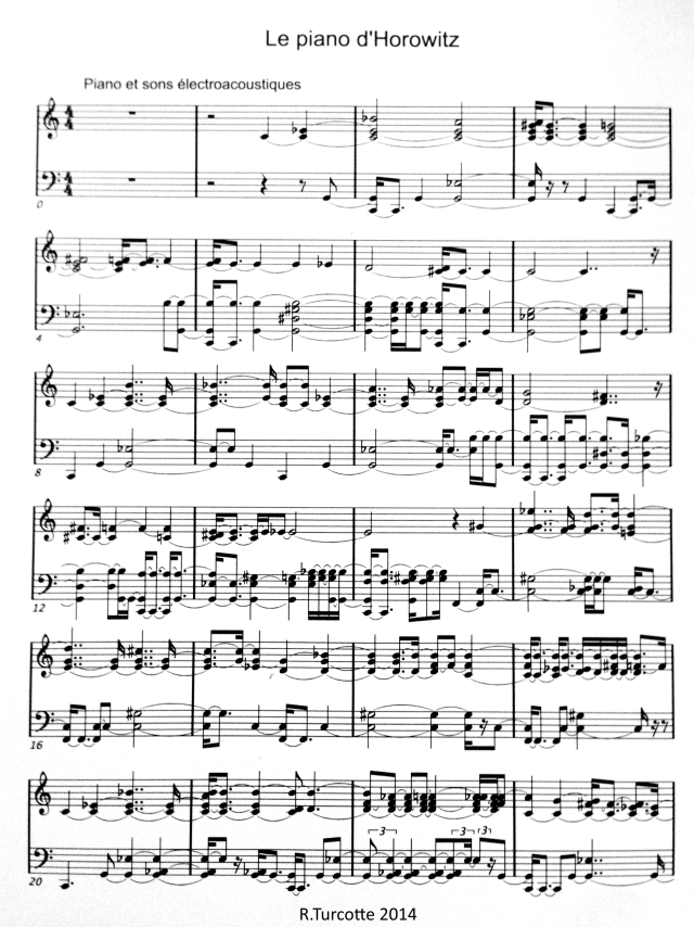 Le piano d'Horowitz_piano_page1