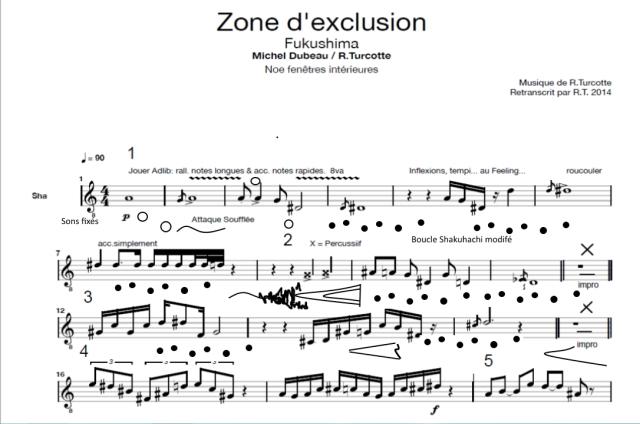 Zone d'exclusion_extrait