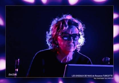 Photo: Jérôme BertrandMNM_SAT 26 février 2019