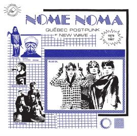 Nomanoma1