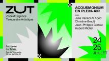 zut_acousmonium-04